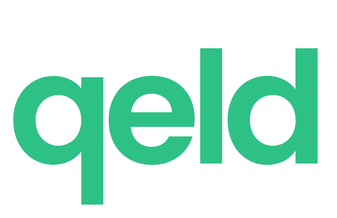 Qeld Business Loans logotype